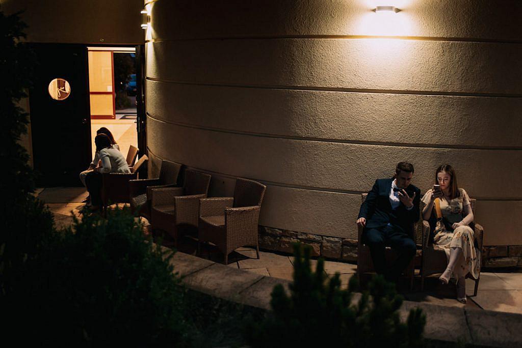Wesele w Niepołomicach - Hotel Azalia
